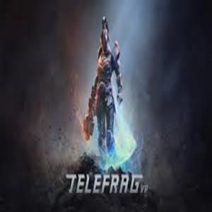 Telefrag