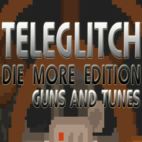 Teleglitch Guns and Tunes Digital Download Price Comparison