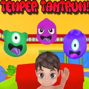 Temper Tantrum Digital Download Price Comparison