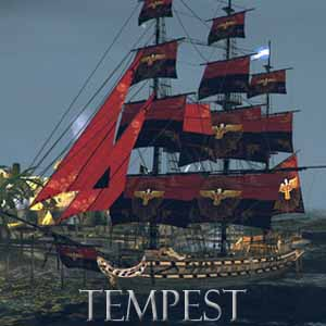 Tempest Digital Download Price Comparison