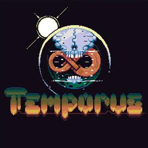 Temporus