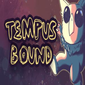 Tempus Bound