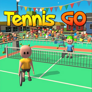 Tennis Go Nintendo Switch Price Comparison