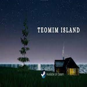 Teomim Island Digital Download Price Comparison