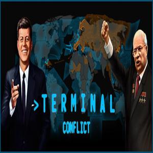 Terminal Conflict