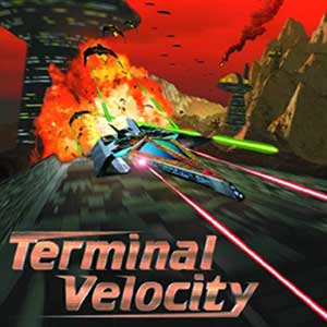 Terminal Velocity Digital Download Price Comparison