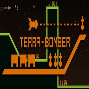 Terra Bomber Nintendo Switch Price Comparison