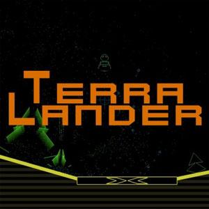 Terra Lander Ps4 Digital & Box Price Comparison