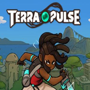 Terra Pulse