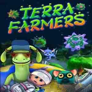 Terrafarmers Digital Download Price Comparison