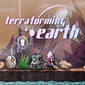 Terraforming Earth Digital Download Price Comparison