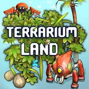 Terrarium Land Digital Download Price Comparison
