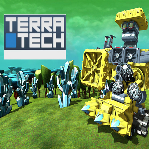 TerraTech Digital Download Price Comparison