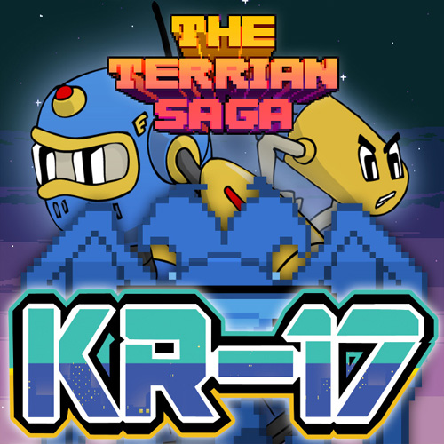 Terrian Saga KR-17 Digital Download Price Comparison
