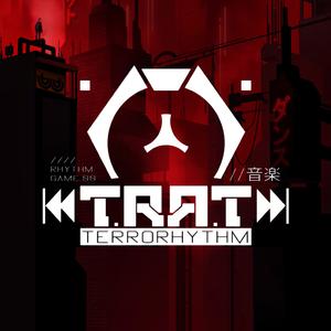 TERRORHYTHM TRRT