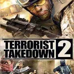 Terrorist Takedown 2 Digital Download Price Comparison