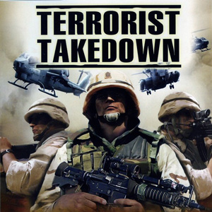 Terrorist Takedown Digital Download Price Comparison