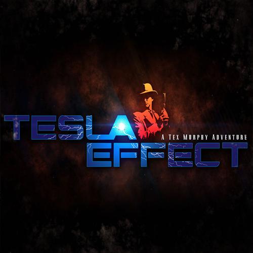 Tesla Effect A Tex Murphy Adventure Digital Download Price Comparison