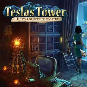 Teslas Tower The Wardenclyffe Mystery Digital Download Price Comparison
