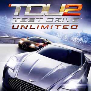 Test Drive Unlimited 2 PS3 Code Price Comparison