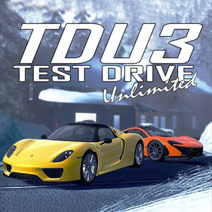 Test Drive Unlimited 3 Digital Download Price Comparison