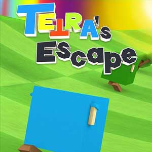 TETRA's Escape Xbox One Digital & Box Price Comparison