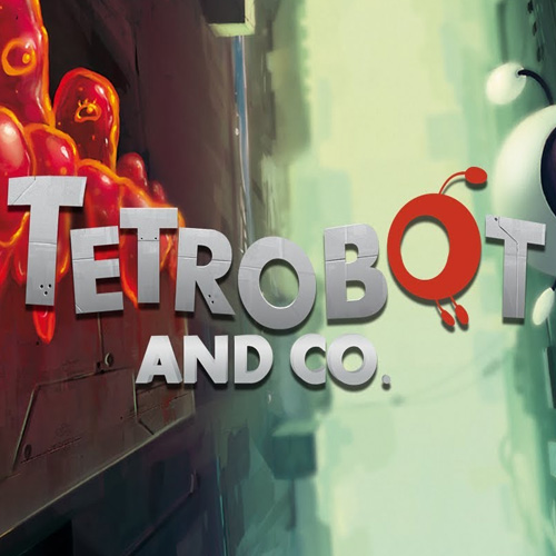 Tetrobot and Co. Digital Download Price Comparison