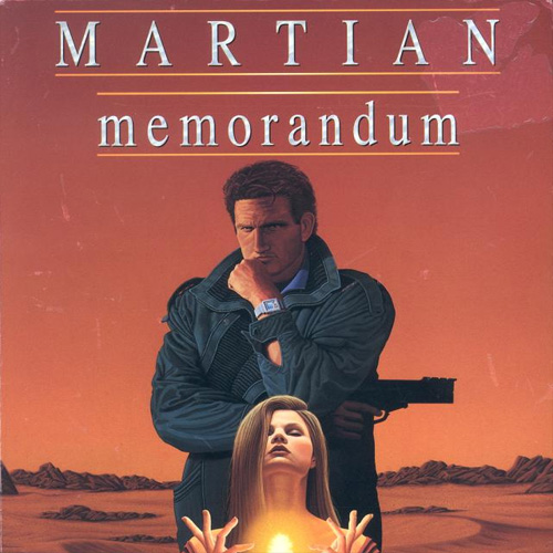Tex Murphy Martian Memorandum Digital Download Price Comparison