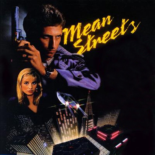 Tex Murphy Mean Streets Digital Download Price Comparison