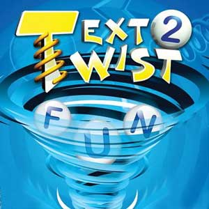 TextTwist 2 Digital Download Price Comparison