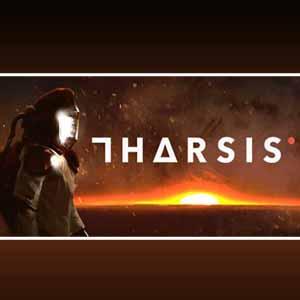 Tharsis Digital Download Price Comparison