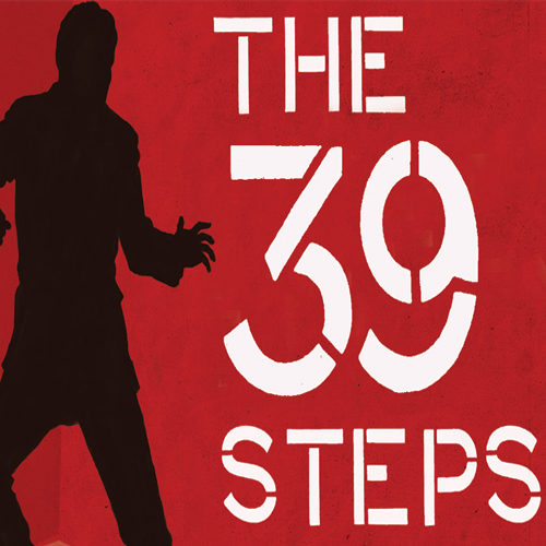 The 39 Steps Digital Download Price Comparison