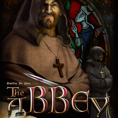 The Abbey Digital Download Price Comparison