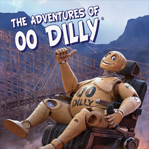 The Adventures of 00 Dilly Nintendo Switch Price Comparison