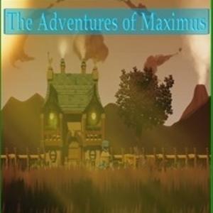The Adventures of Maximus