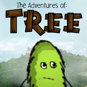 The Adventures of Tree Digital Download Price Comparison