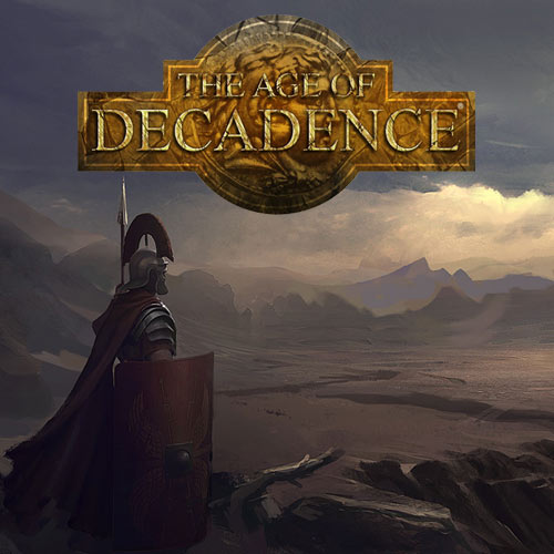 The Age of Decadence Digital Download Price Comparison