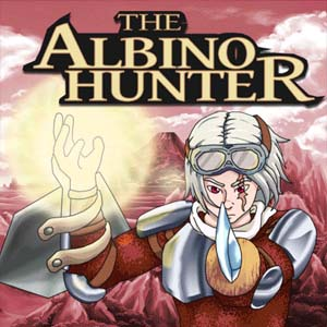 The Albino Hunter Digital Download Price Comparison