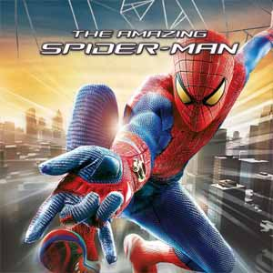 Buy The Amazing Spider Man Nintendo Wii U Download Code Compare Prices