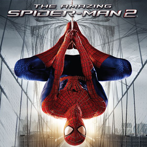 Buy The Amazing Spiderman 2 Nintendo 3DS Download Code Compare Prices
