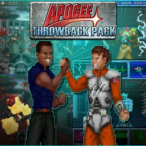 The Apogee Throwback Pack Digital Download Price Comparison