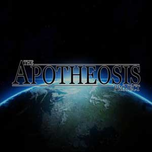 The Apotheosis Project Digital Download Price Comparison