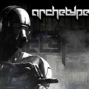 The Archetype Digital Download Price Comparison