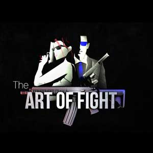 The Art of Fight Digital Download Price Comparison