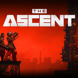 The Ascent Digital Download Price Comparison