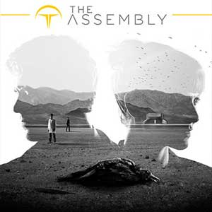 The Assembly Digital Download Price Comparison