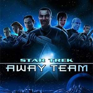 The Away Team Digital Download Price Comparison