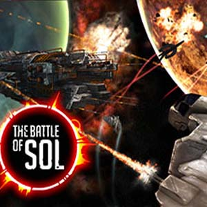 The Battle of Sol Digital Download Price Comparison