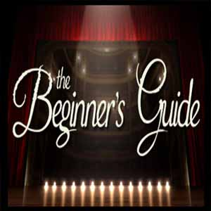 The Beginners Guide