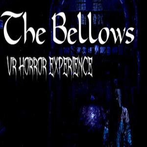 The Bellows Digital Download Price Comparison